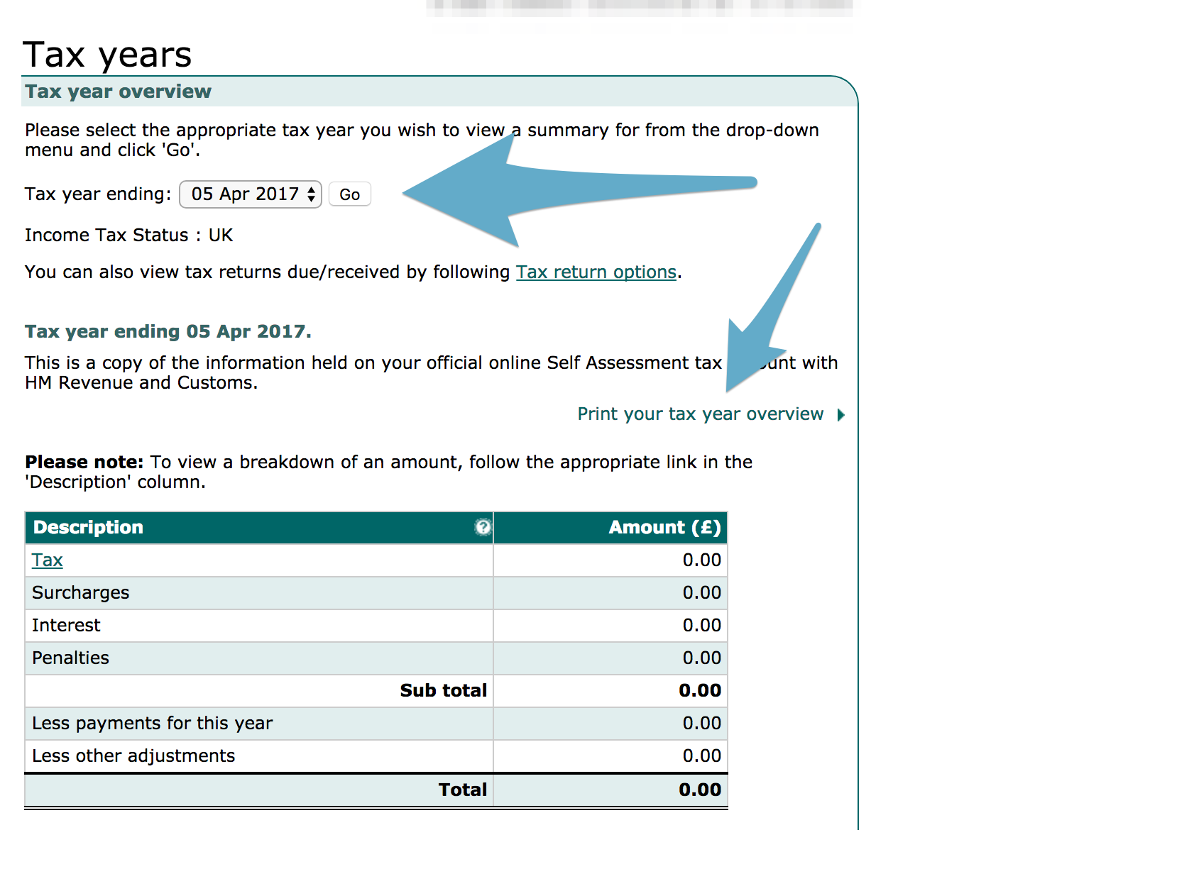 xero how to payout annual leave